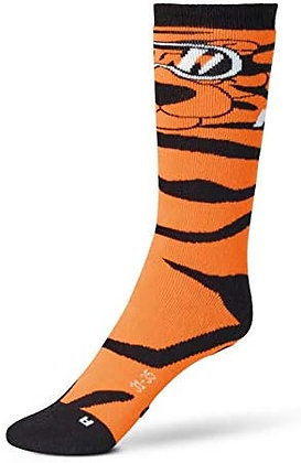 Ktm Kids Radical Socks 25-30