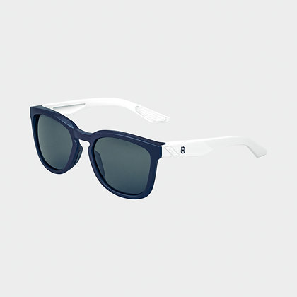 Hqv Corporate Shades