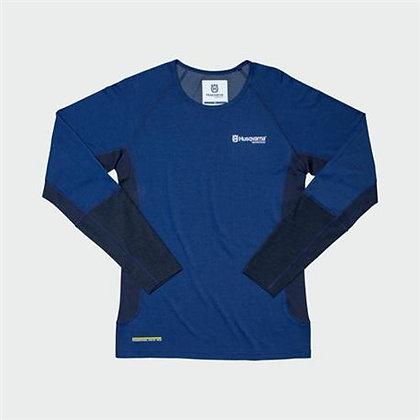 Hqv Functional Undershirt Long L