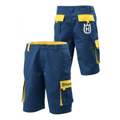 Hqv Team Shorts Xs