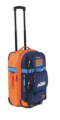 Ktm Team Layover Bag