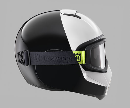 Hqv Pilen Helmet L