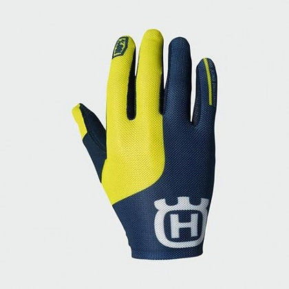 Hqv Celium Ii Railed Gloves L/10