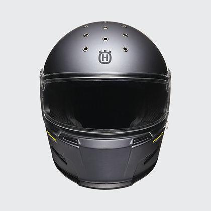 Hqv Eliminator Helmet