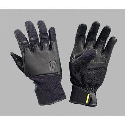 Hqv Restless Mind Gloves M/9