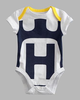 Hqv Inventor Baby Body 18M