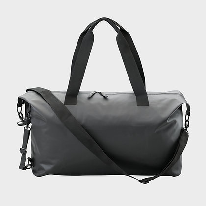 Hqv Tote Bag