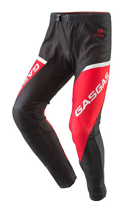 GAS GAS - PRO PANTS