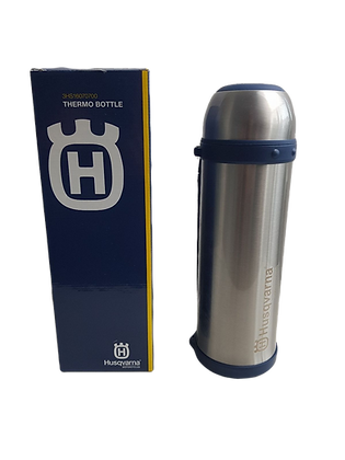 Hqv Thermo Bottle