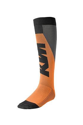 Ktm Offroad Socks 39/42