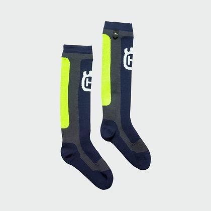 Hqv Functional Waterproof Socks M