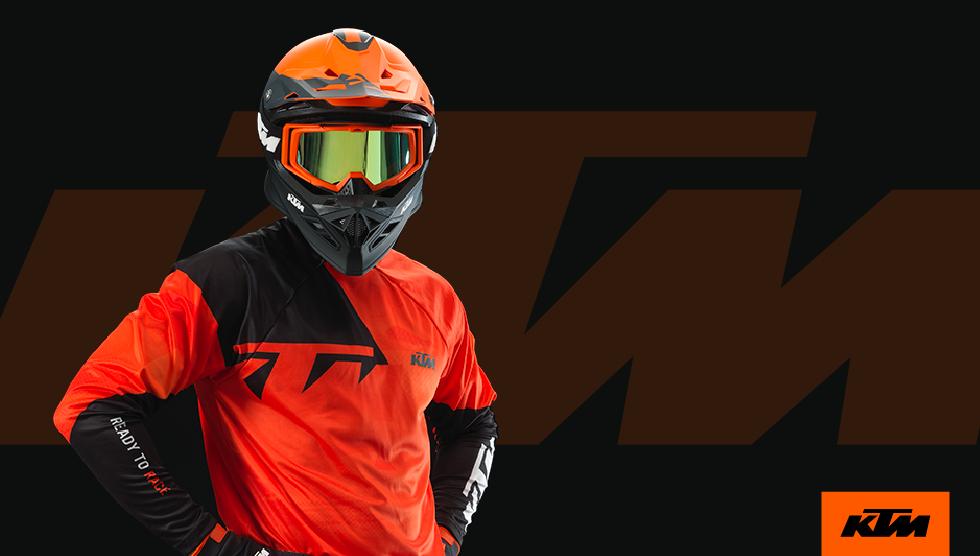 KTM_Banner-980x658 (2).png