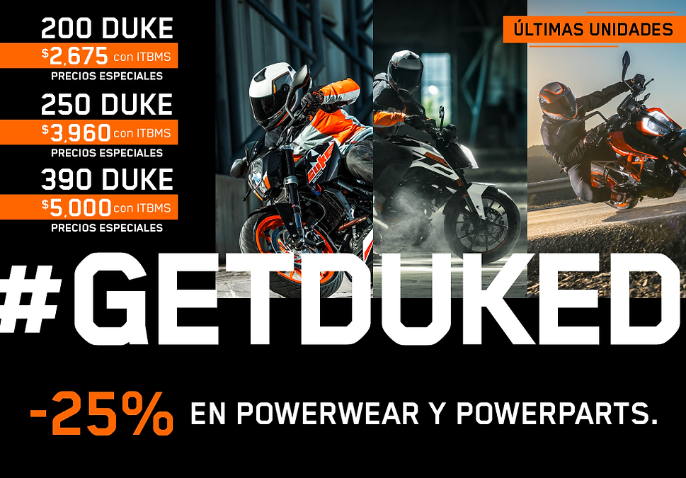 KTM_GET DUKED_BANNERS WEB_980x683-01.png