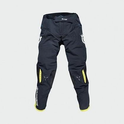 Hqv Railed Pants  L/34