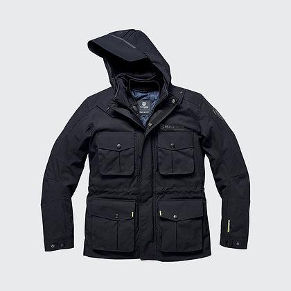 Hqv Pilen Jacket L/52