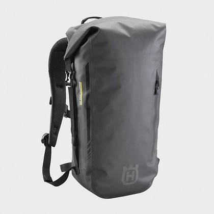 Hqv All Elements Bag