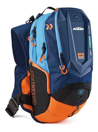Ktm Team Dakar Backpack