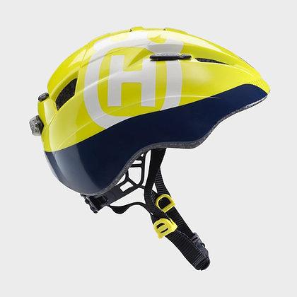 Husqvarna Training Bike Helmet