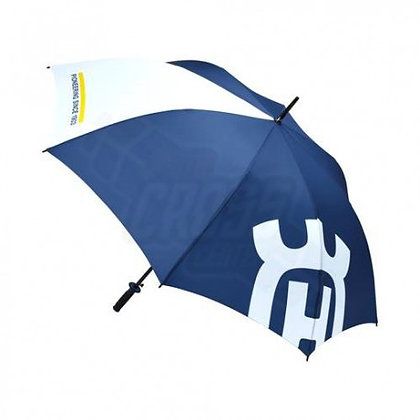 Hqv Corporate Umbrella