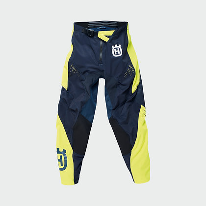 Hqv Kids Railed Pants Xl