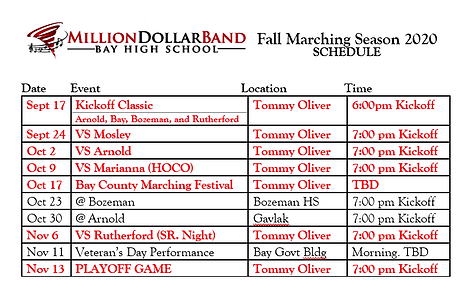 Fall Schedule 2020.PNG