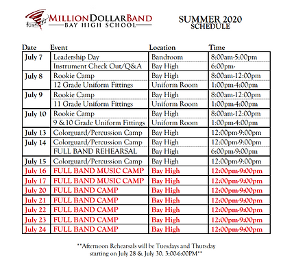 Summer Schedule 2020.png