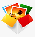 355-3557198_travel-packages-icon-png-png