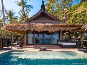 06.-Pangulasian-Island-Pool-Villa-Facade1-300x225.jpg