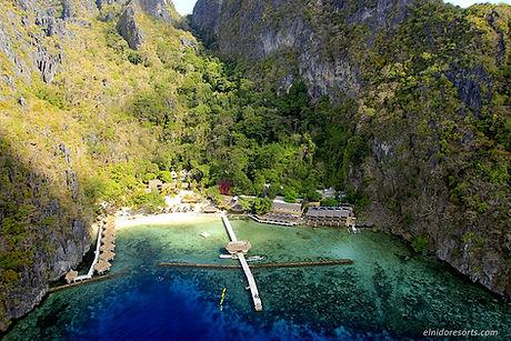 01.-Miniloc-Island-Aerial-View.jpg