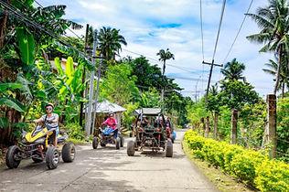 Explore-Boracay-Adventure-B-custom_crop.jpg