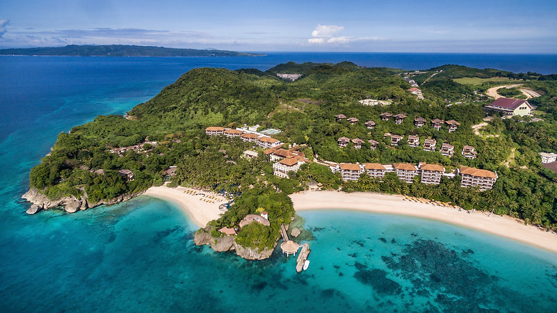 Shangri-La Boracay Resort Spa - Exterior - Iconic Hotel Shot - 1348328.jpg