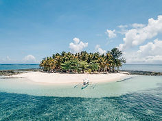guyam-island-siargao.jpg