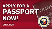 btn_passport.jpg