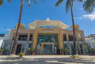 The-District-Boracay.jpg