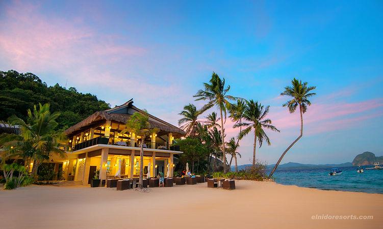 06.-Pangulasian-Island-Amianan-Restaurant-1.jpg