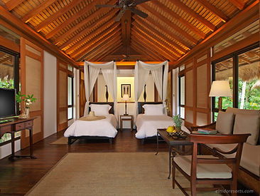 08.-Pangulasian-Island-Bedroom-Area-with-Twin-Set-up.jpg