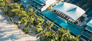 beachfront (1).jpg