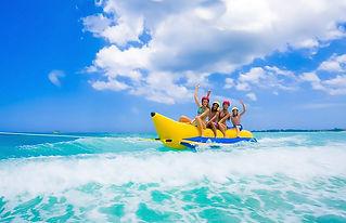 viaje-royale-banana-boat-2-800.jpg