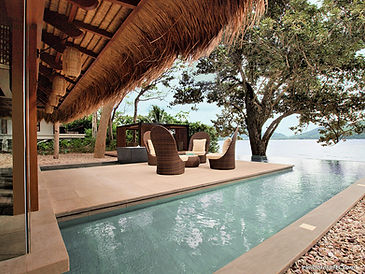 12.-Pangulasian-Island-Kalaw-Villa-Private-Pool-and-Sala2.jpg