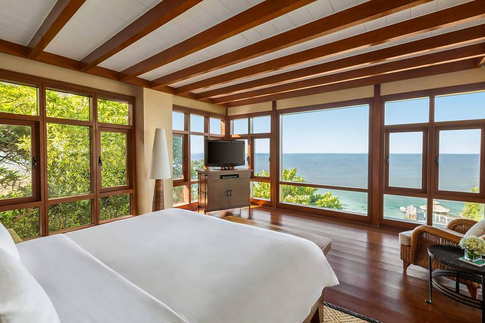 Shangri-La Boracay Resort Spa - Tree House Villa - 1348630.jpg