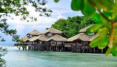 Davao-city-travel-guide.jpg
