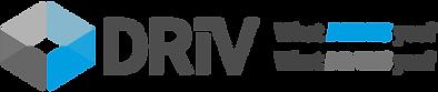 DRiV Logo.png