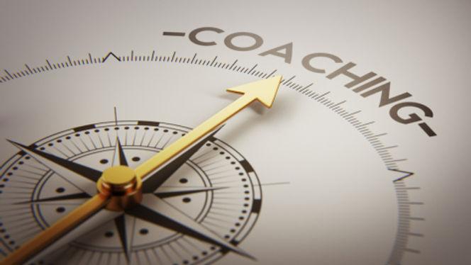 coaching_compass.jpg