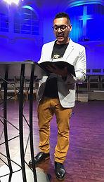 Mike preaching.jpg