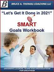 Cover Page_SMART Goals Workbook.jpg