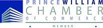 prince william chamber logo_MEMBER_CMYK.