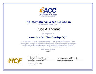 ACC Credential_Certificate.jpg