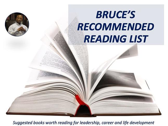 Reading List Graphic 2.jpg