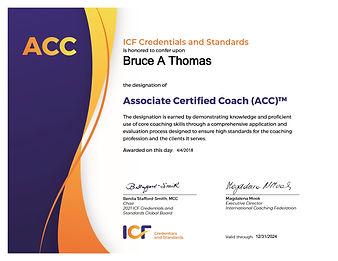 ICF ACC Credential Certificate_Renewal.jpg