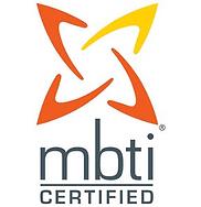 MBTI Certified Logo.png